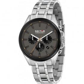 Мъжки часовник Sector 280 CHRONO - R3273991003