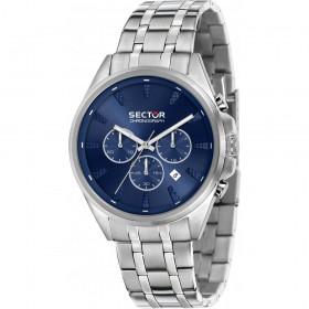 Мъжки часовник Sector 280 CHRONO - R3273991004