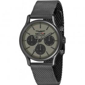 Мъжки часовник Sector 660 - R3253517014