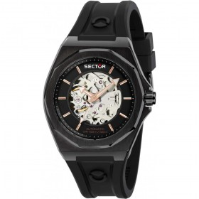 Мъжки часовник Sector 960 - R3221528001