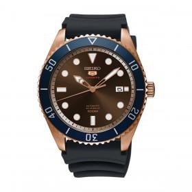 Мъжки часовник Seiko 5 SPORTS - XSRPC65K1