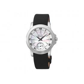 Дамски часовник Seiko Premier - SRKZ63P1