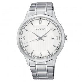 Мъжки часовник Seiko Classic - SGEH79P1