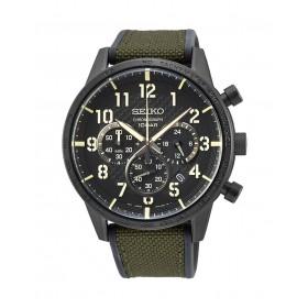 Мъжки часовник Seiko Sport Chrono - SSB369P1