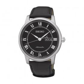 Мъжки часовник Seiko Presage - SRP765J2