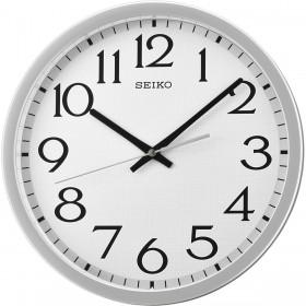 Стенен часовник Seiko - QXA711S