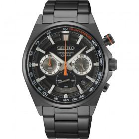 Мъжки часовник Seiko SPORT CHRONO RACING - SSB399P1