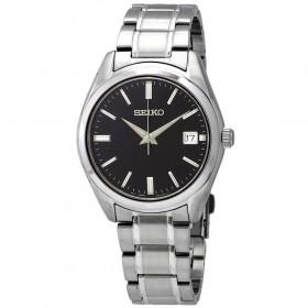 Мъжки часовник Seiko Classic - SUR311P1