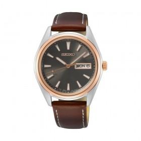 Мъжки часовник Seiko CLASSIC - SUR452P1