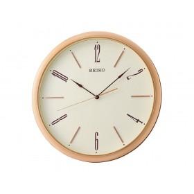 Стенен часовник Seiko - QXA725P