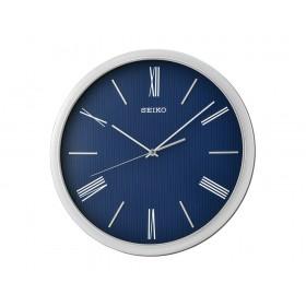 Стенен часовник Seiko - QXA725S