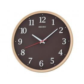 Стенен часовник Seiko - QXA731A
