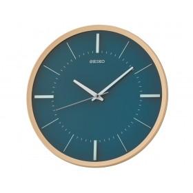 Стенен часовник Seiko - QXA731Y