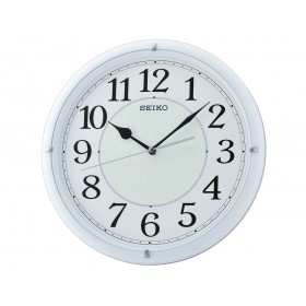 Стенен часовник Seiko Wall Clock - QXA734W