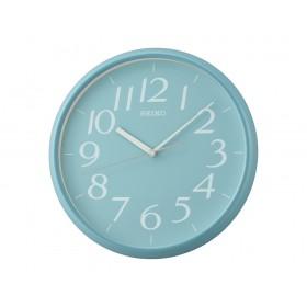 Стенен часовник Seiko - QXA719L