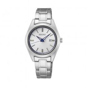 Дамски часовник Seiko CLASSIC Limited Edition - SUR463P1