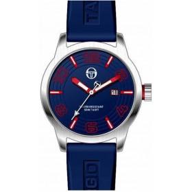 Мъжки часовник Sergio Tacchini - ST.12.103.09