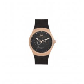 Мъжки часовник Sergio Tacchini City - ST.7.103.02