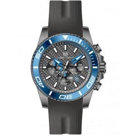 Мъжки часовник Sergio Tacchini - ST.1.153.04