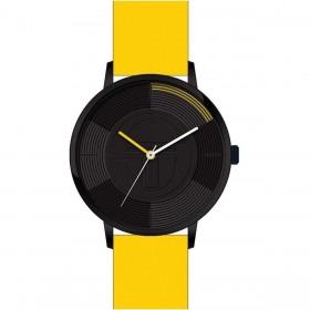 Мъжки часовник Sergio Tacchini Coastlife - ST.4.113.08
