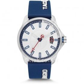 Мъжки часовник Sergio Tacchini Streamline - ST.9.113.09