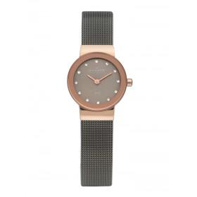 Дамски часовник Skagen Freja - 358XSRM