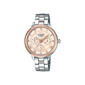 Дамски часовник Casio Sheen - SHE-3055SPG-4A