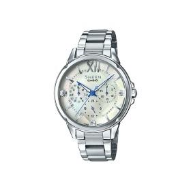 Дамски часовник Casio - Sheen - SHE-3056D-7A