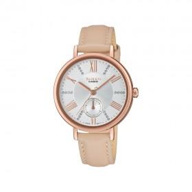 Дамски часовник Casio Sheen - SHE-3066PGL-7BUEF