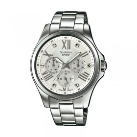 Casio Sheen - SHE-3806D-7A