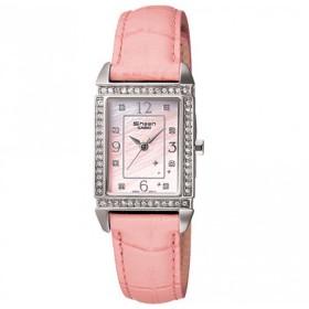 Дамски часовник Casio SHEEN - SHN-4017L-4ADR
