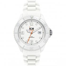 Дамски часовник ICE WATCH Forever - 000144
