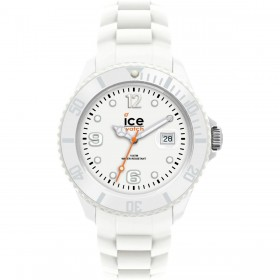 Дамски часовник ICE WATCH Forever - 000124