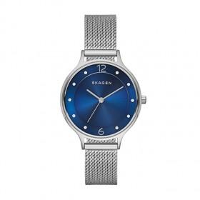Дамски часовник Skagen Anita - SKW2307