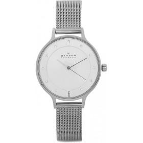 Дамски часовник Skagen Anita - SKW2149