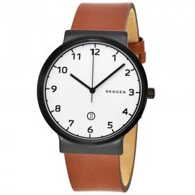 Мъжки часовник Skagen Ancher - SKW6297