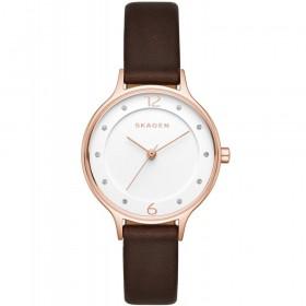 Дамски часовник Skagen ANITA - SKW2472