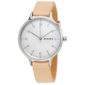 Дамски часовник Skagen ANITA - SKW2634