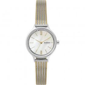 Дамски часовник Skagen ANITA - SKW2908