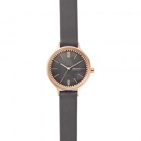 Дамски часовник Skagen ANITA - SKW2909