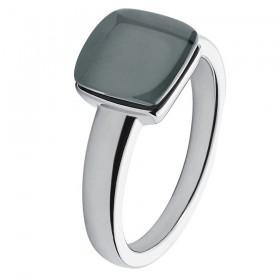 Дамски пръстен Skagen SEA GLASS - SKJ0871040
