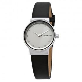 Дамски часовник Skagen FREJA - SKW2668