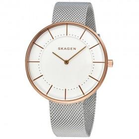 Дамски часовник Skagen Gitte - SKW2583