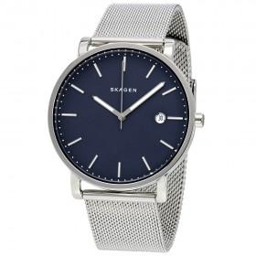 Мъжки часовник Skagen GRENEN HAGEN - SKW6327