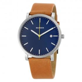 Мъжки часовник Skagen HAGEN - SKW6279