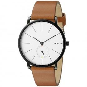 Мъжки часовник Skagen HAGEN - SKW6216