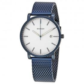 Мъжки часовник Skagen HAGEN - SKW6326