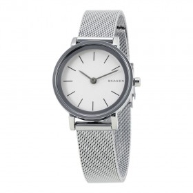 Дамски часовник Skagen HALD - SKW2441