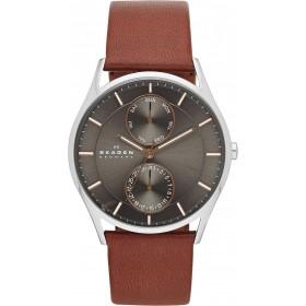 Мъжки часовник Skagen Holst - SKW6086