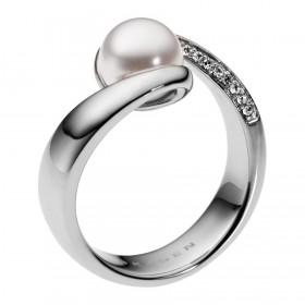 Дамски пръстен Skagen AGNETHE - SKJ0091040 170